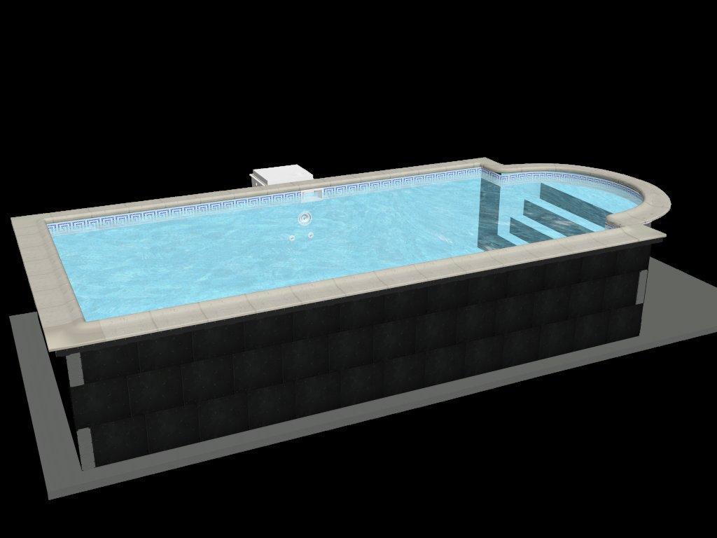 11-8x4-fondo-plano-muro-filtrante
