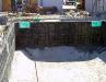 piscina_azulejo04