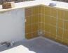 piscina_azulejo08