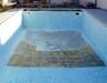 piscina_azulejo10