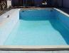 piscina_azulejo11