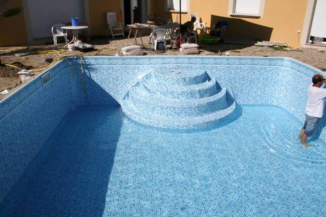 piscina_b08