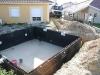 piscina_b03