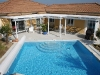 piscina_b09