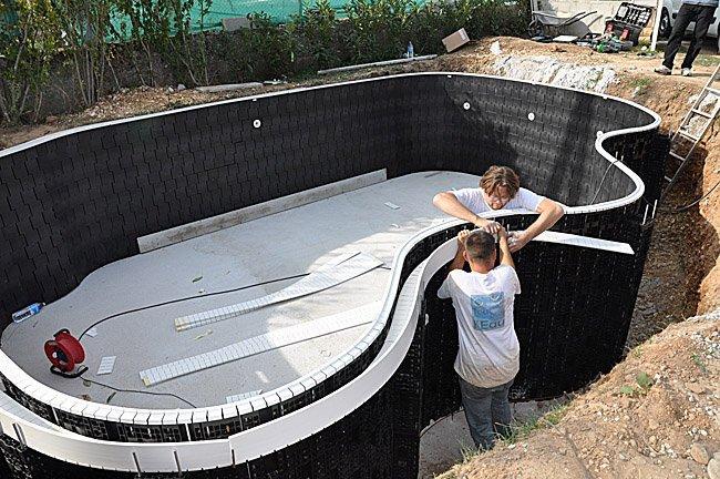 piscina_moodypool13
