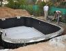 piscina_moodypool17