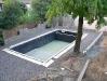 piscina_a11