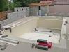 piscina_a12