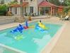 piscina_a13